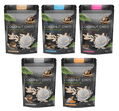 Coconut Chips (6x, 12x & 24 Pack)